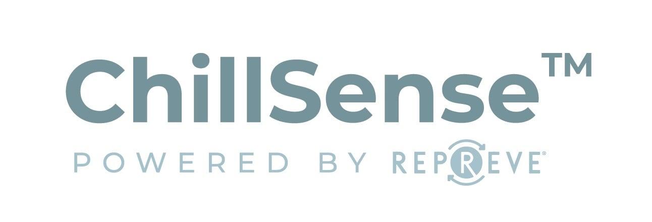 ChillSense Logo-02 (002)
