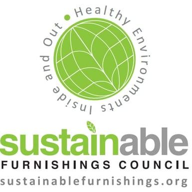 sustainable-funishing-council